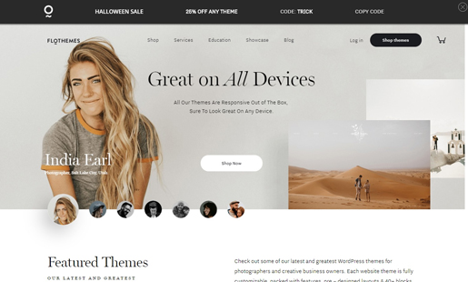 flothemes-wordpress-halloween-deals
