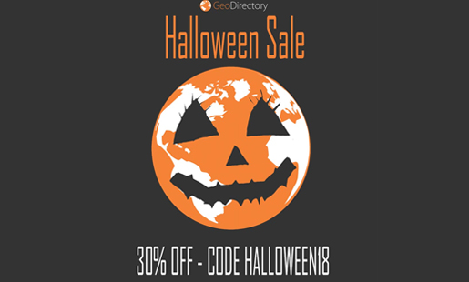 geodirectory-wordpress-halloween-deals