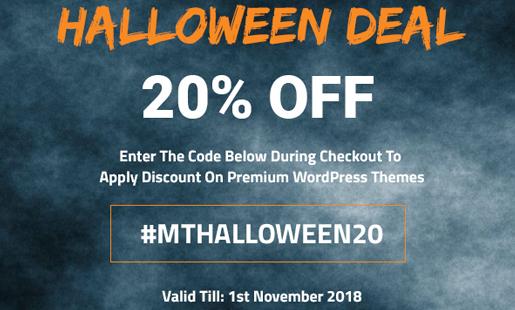 mystery-themes-halloween-deal