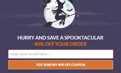 premiumcoding-wordpress-halloween-deals
