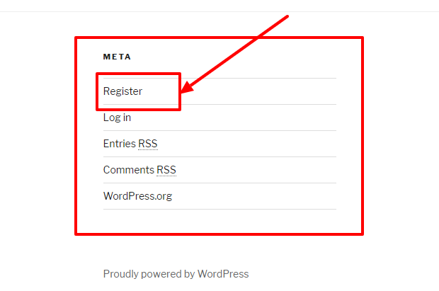 register-option-added-with-meta-widget