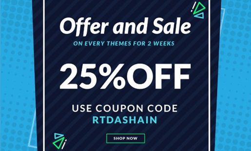 rigorous-themes-halloween-sale