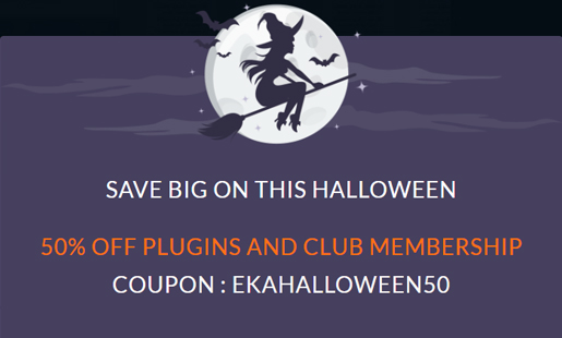 wpeka-wordpress-halloween-deals