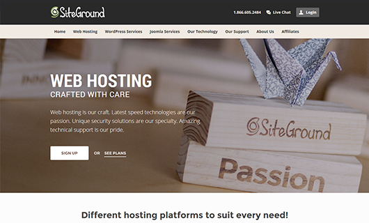 iteground-hosting-offers-black-friday