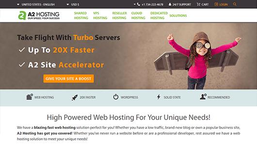 A2-hosting-bfcm-deal