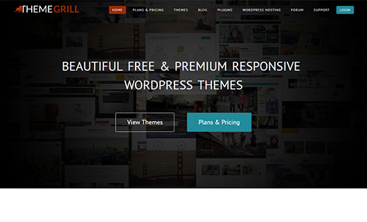 Premium-Responsive-WordPress-Themes-by-ThemeGrill