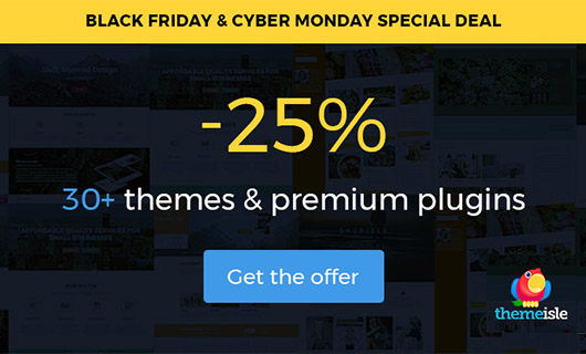 ThemeIsle-wordpress-deal-black-friday