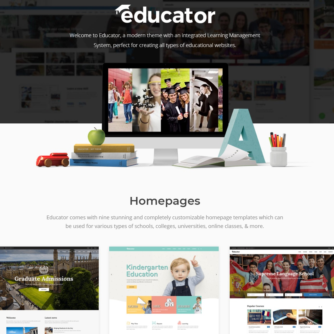 educator-education-wordpress-template