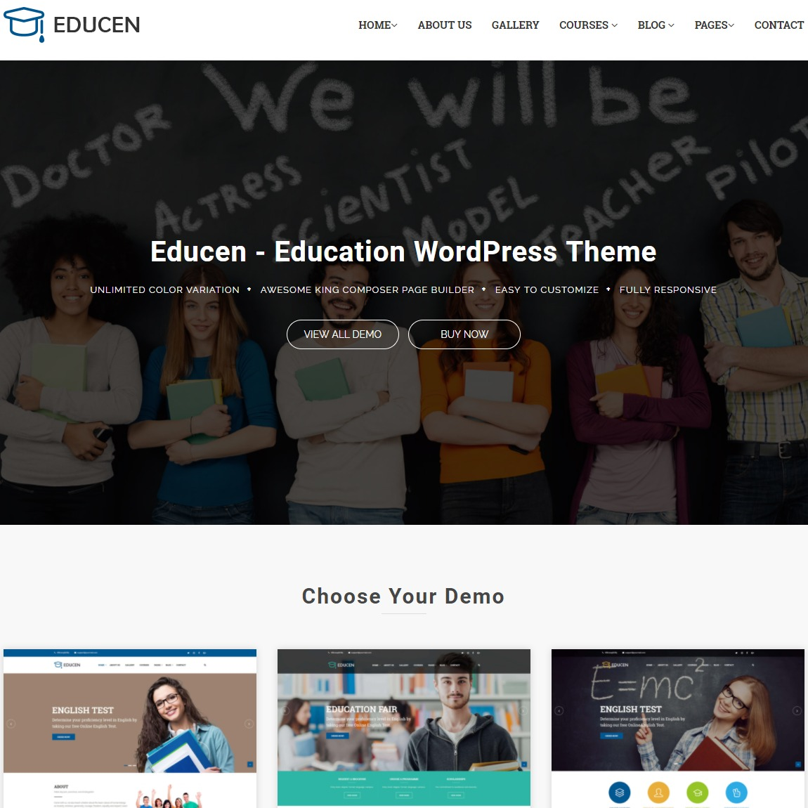 educen-education-wordpress-template