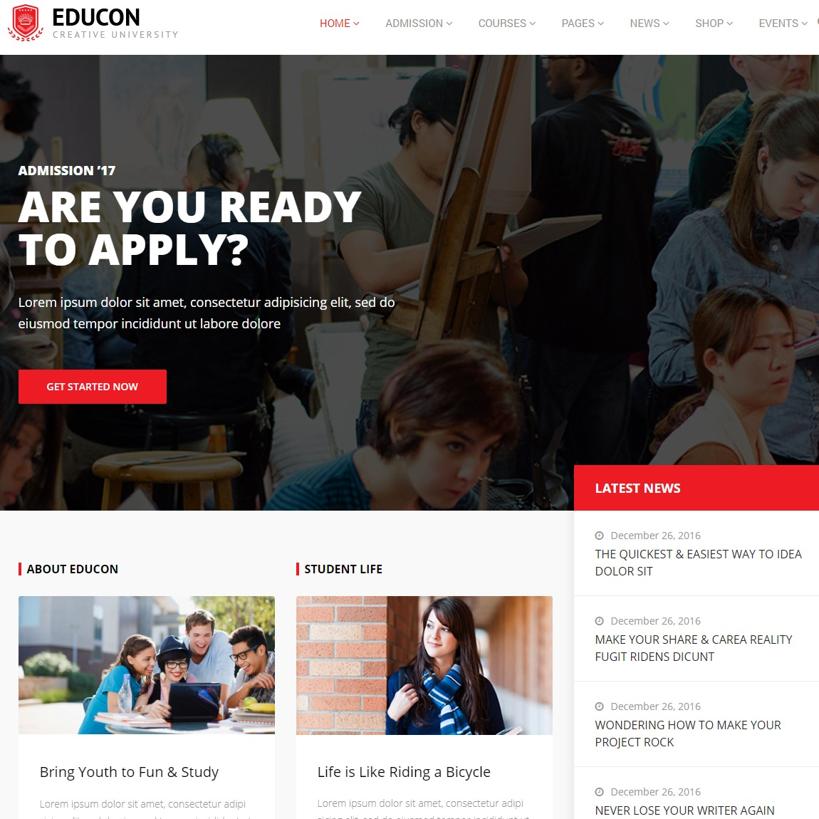 educon-education-wordpress-template