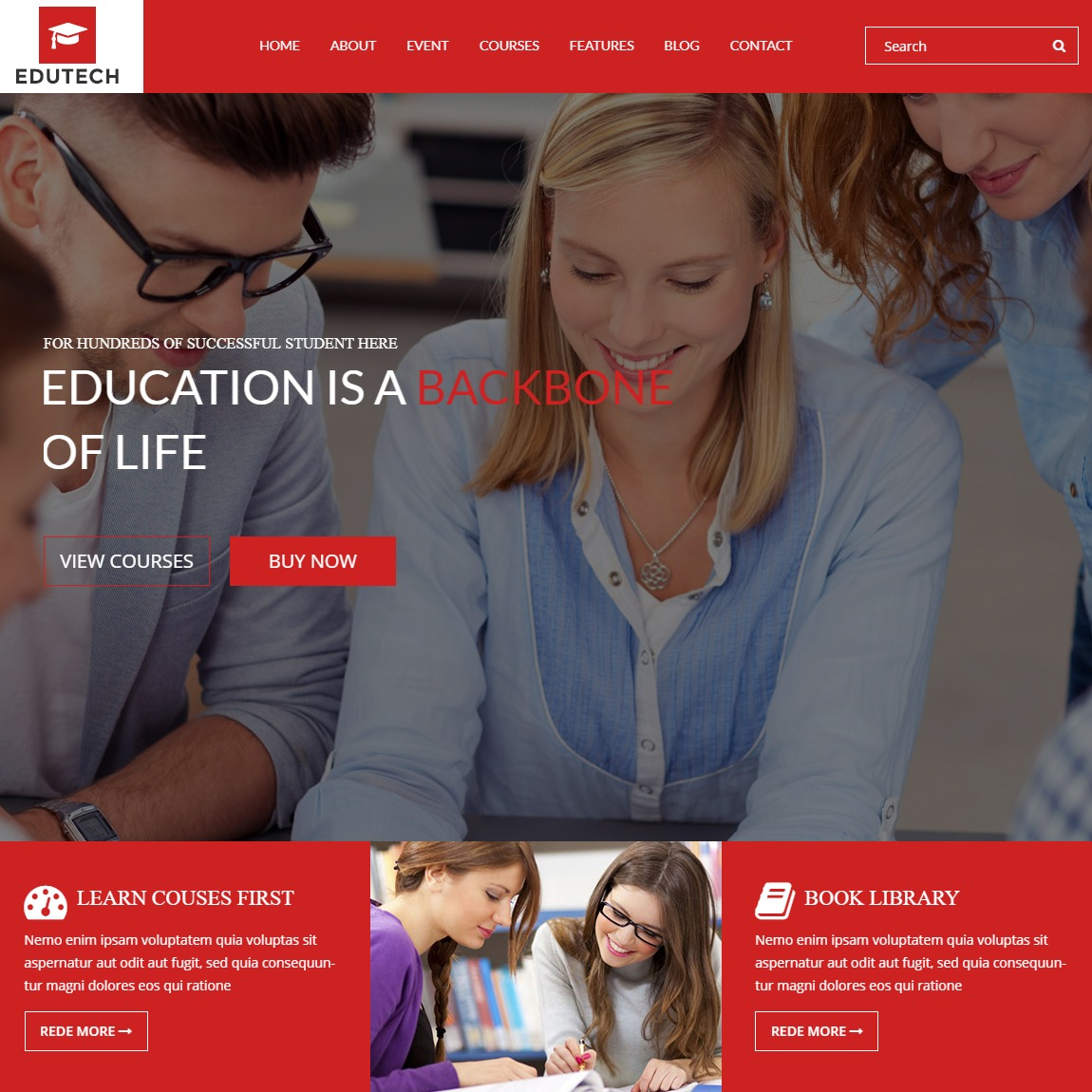 edutech-wordpress-template