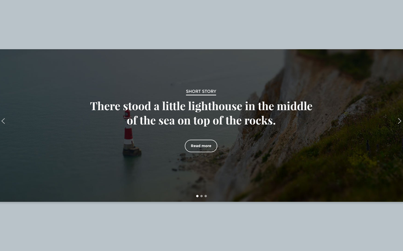 full-width-post-slider-smart-slider