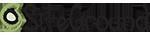 siteground-managed-wp-hosting