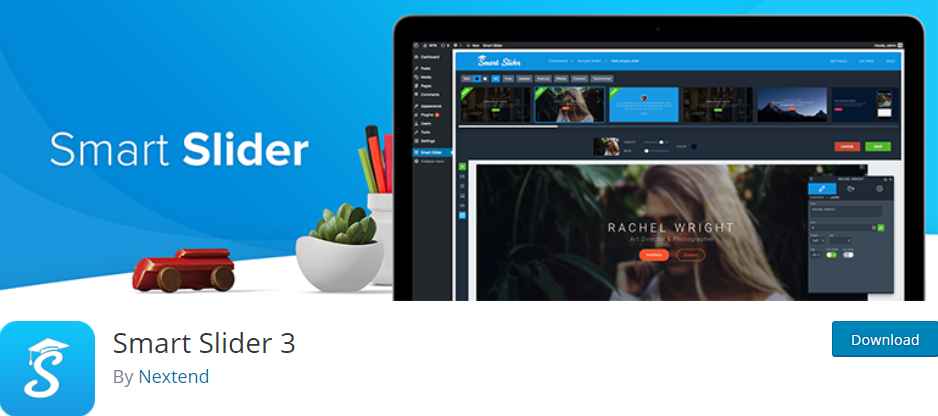 smart-slider3-wordpress-slider-plugin