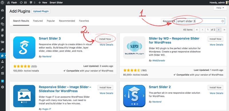 smartslider3-install-plugin