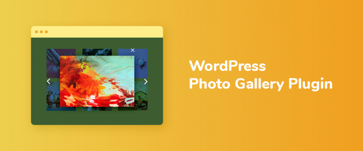 8 Of the Best WordPress Photo Gallery Plugins for 2019
