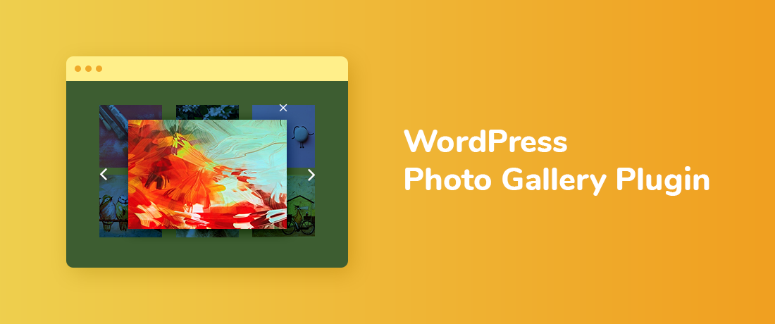 wordpress-photo-gallery-plugin-collection