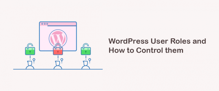 Beginner's Guide to WordPress User Roles & Permissions: How to Control Them?