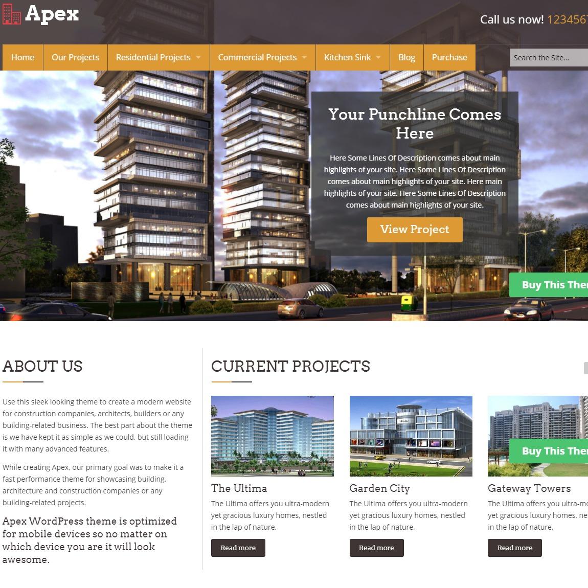 apex-WordPress-construction-theme