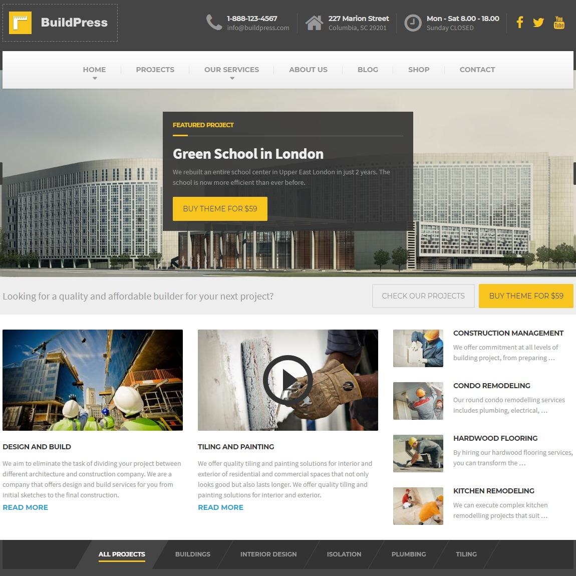 buildpress-WordPress-construction-theme