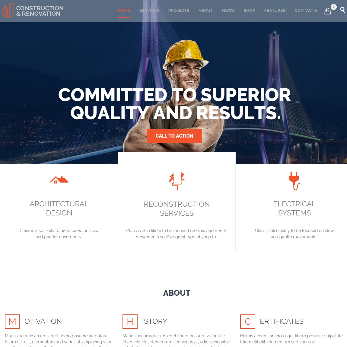 construction-WordPress-construction-theme