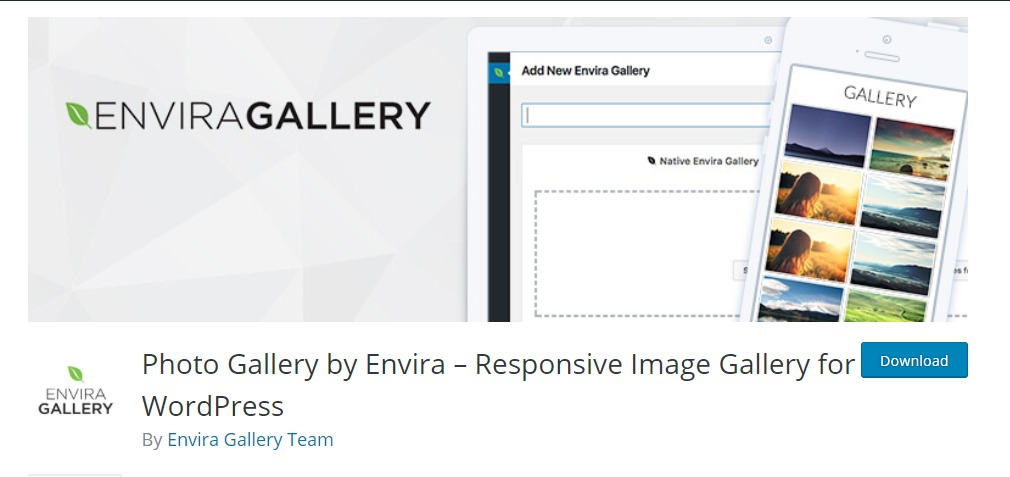 envira-wordpress-photo-gallery-plugin