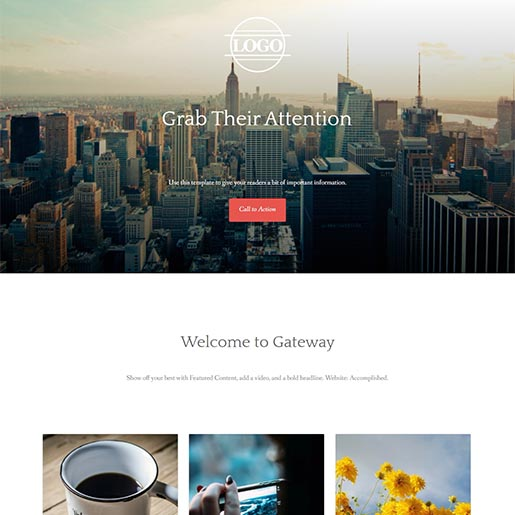 gateway-best-wordpress.com-theme