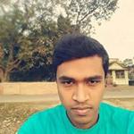 jyoti-guest-blogger