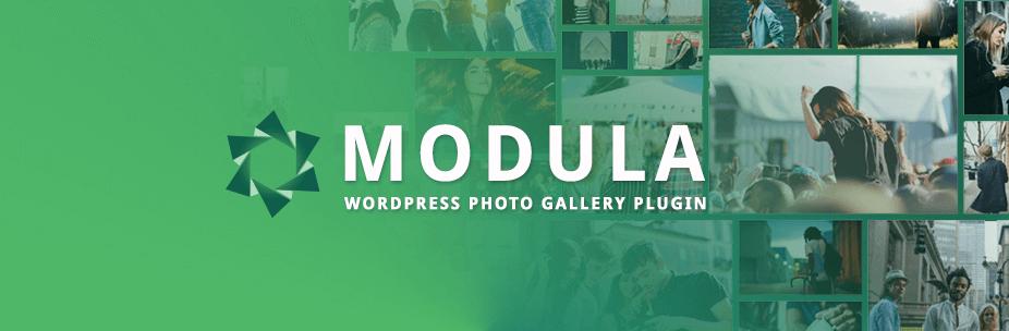 modula-Gallery-Photo-Gallery