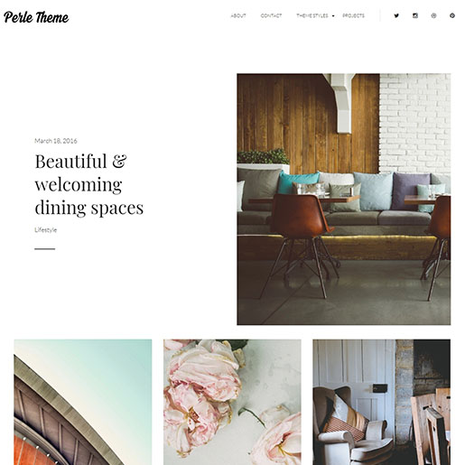 perle-best-wordpress.com-theme