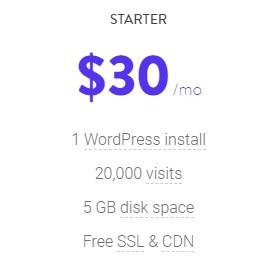 price-starter-kinsta-hosting-2