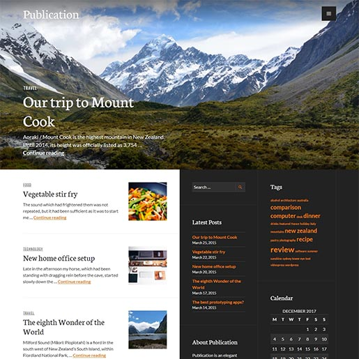 publication-wordpress.com-theme
