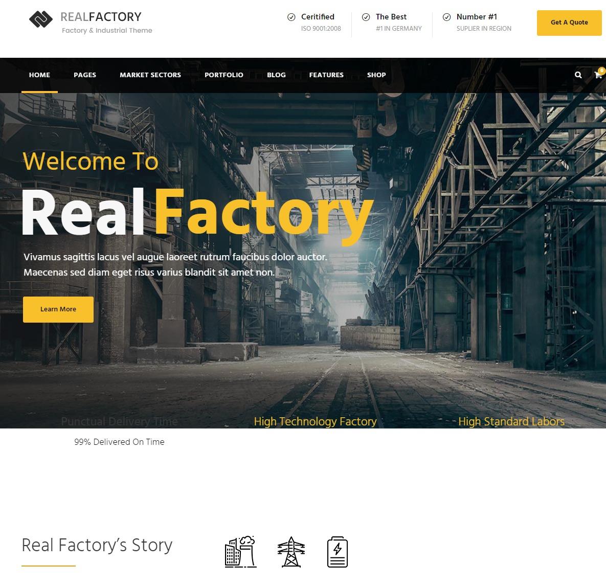 real-factory-WordPress-construction-theme