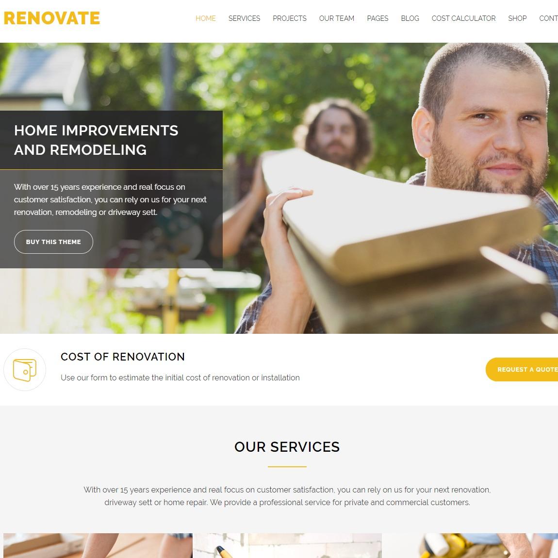 renovate-WordPress-construction-theme