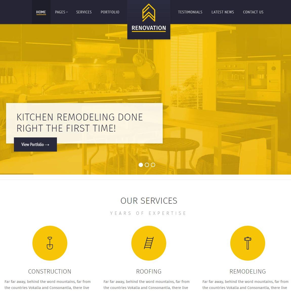 renovation-WordPress-construction-theme