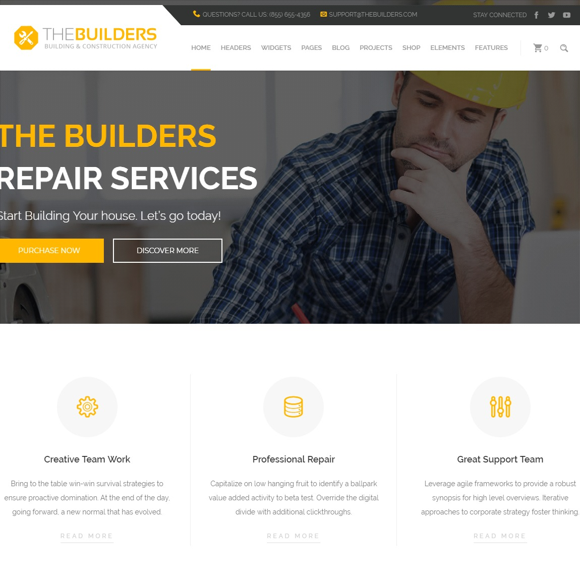 the-builders-WordPress-construction-theme