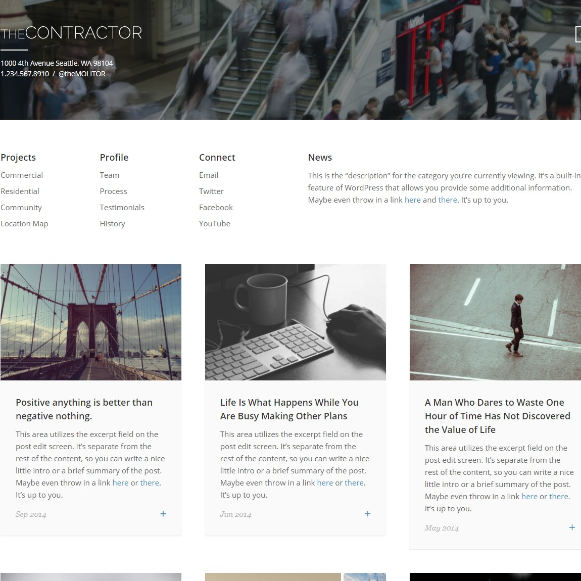 the-contractor-wordpress-construction-theme