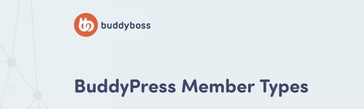 BuddyPress-Membership-types-best-buddypress-plugins