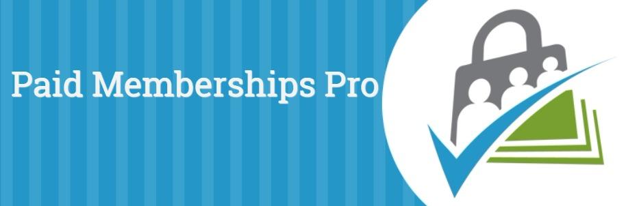 Paid-memberships-pro-BuddyPress-plugins