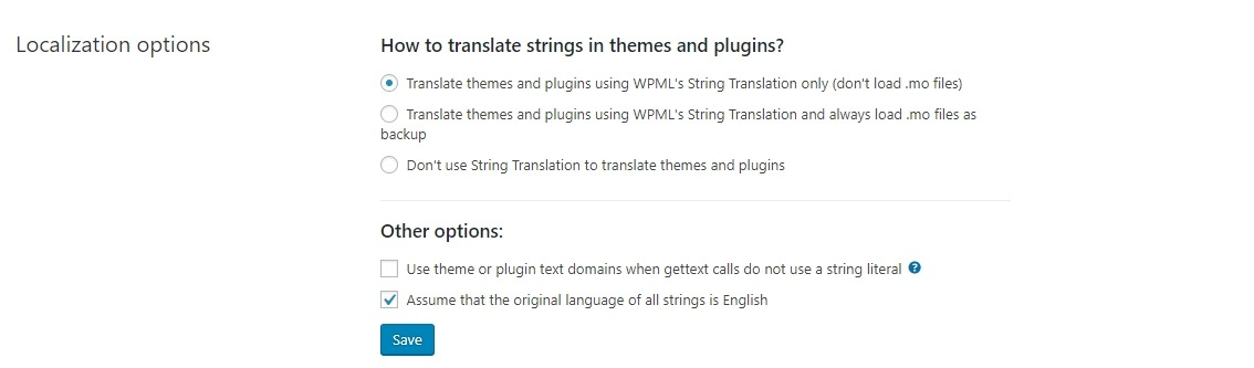 WP-multiple-Languages