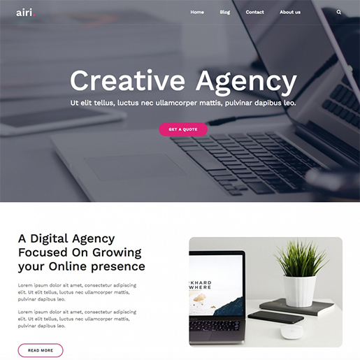 airi-free-wordpress-theme-1013x1024