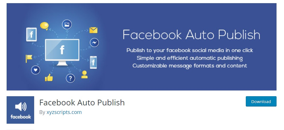 facebook-ayto-publish-wordpress-facebook-plugins