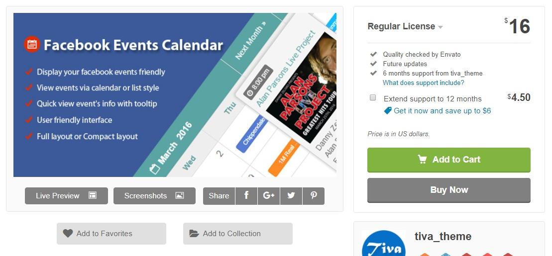 facebook-event-wordpress-facebook-plugins