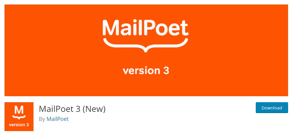 mailpoet-email-marketing-plugin