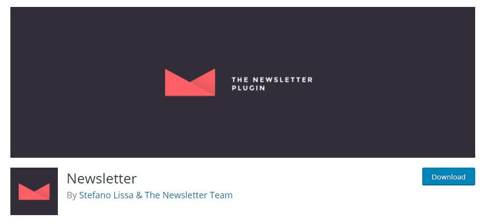 newsletter-email-marketing-plugin