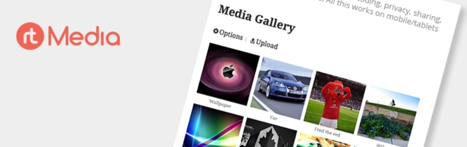 rtMedia-best-BuddyPress-Plugins