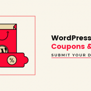 submit-wordpress-coupons-deals