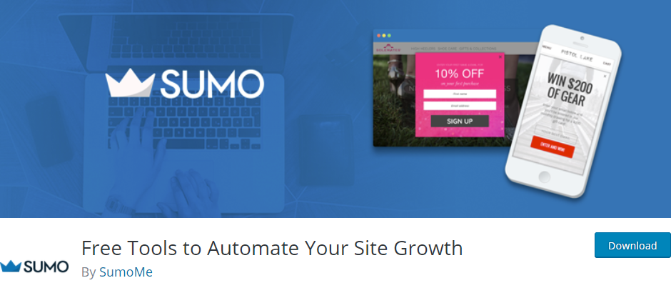 sumo-Free-Tools-to-Automate-Your-Site-Growthwp-plugin