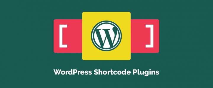 5 of the Best WordPress Shortcode Plugins! (Free and Premium)