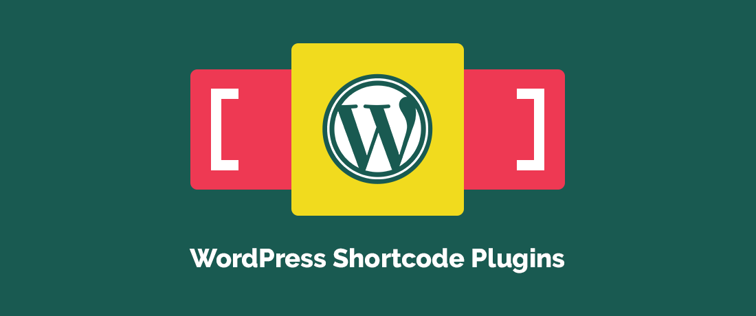 wordpress-shortcode-plugins